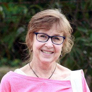 Situationsanpassat ledarskap med Marie Simonsson